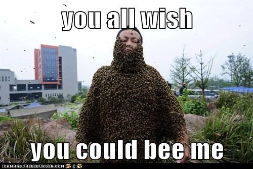 bees political pictures - 6133574144
