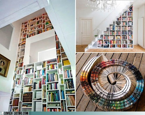 bookcase,books,shelves