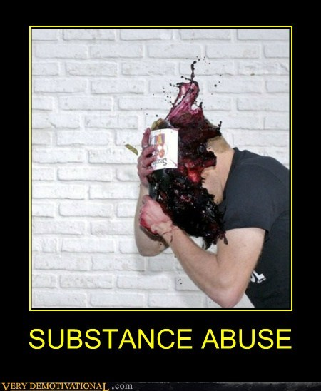 hilarious jam juice substance abuse wtf - 6133835264