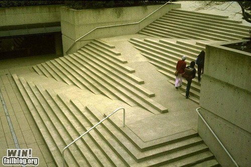 design g rated Hall of Fame stairs whee wheelchair win - 6133867776