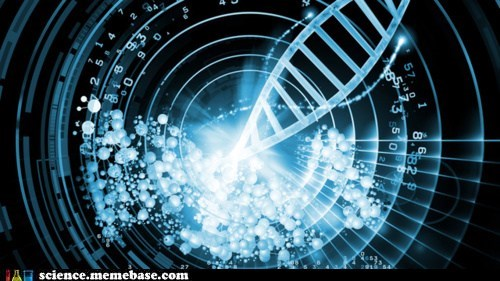 DNA,life,Life Sciences,replicate,synthetic,xna