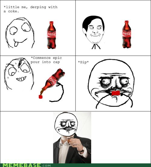 shots,me gusta,coca cola