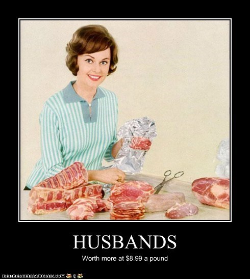 demotivational funny historic lols lady Photo - 6135750144