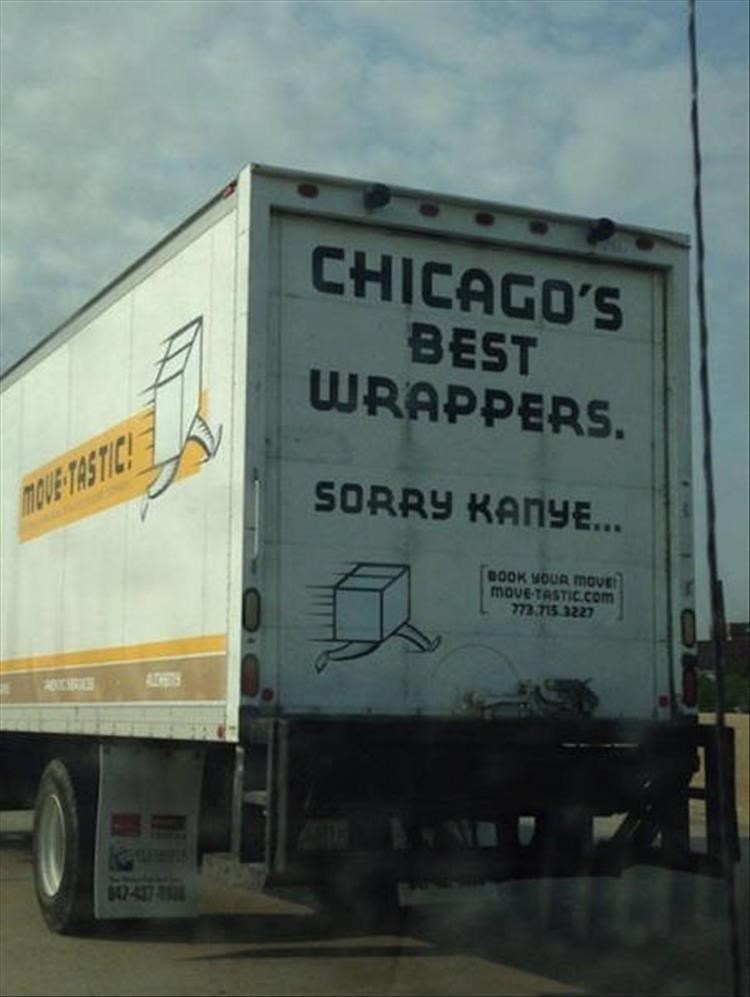 signs truck drivers truck notes funny - 6136325