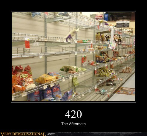 420 dank budz hilarious snacks - 6136937728