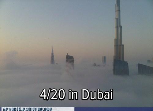 420,dubai,joint,marijuana,weed