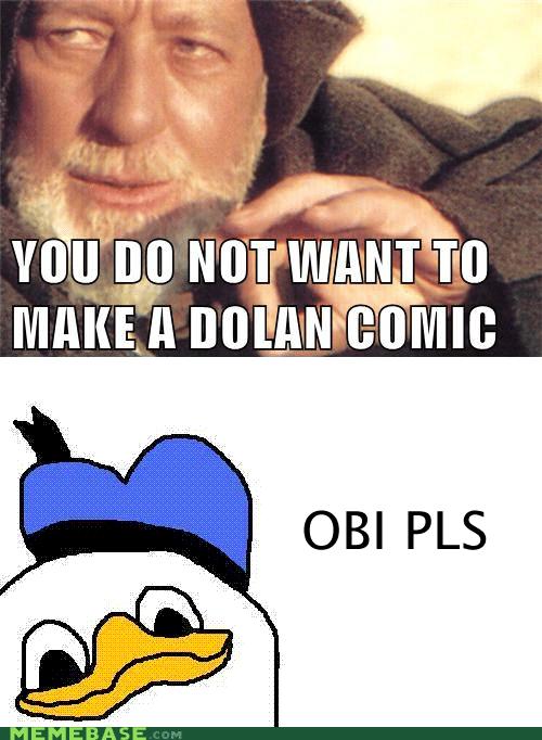 OBI PLS