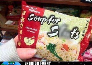 noodles ramen ramen noodles soup top ramen - 6137238784