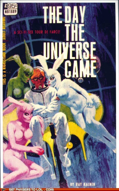 book covers books cover art furries i dont want to live on this planet anymore science fiction universe wtf - 6137311488