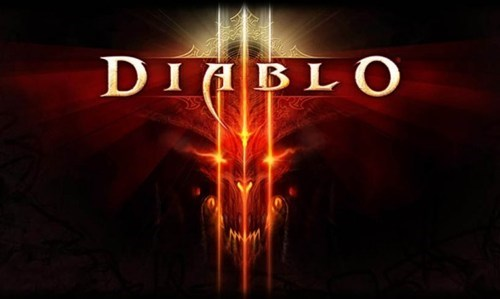 beta weekend,blizzard,diablo 3,diablo III,download diablo iii,open beta,video games