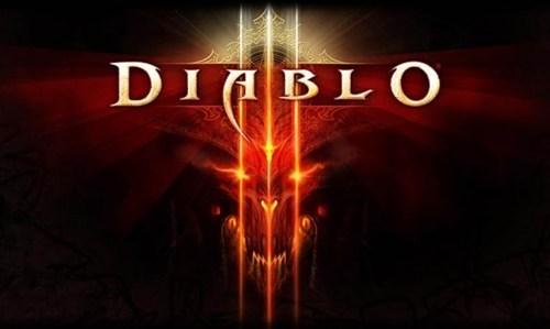 beta weekend blizzard diablo 3 diablo III download diablo iii open beta video games - 6137413120