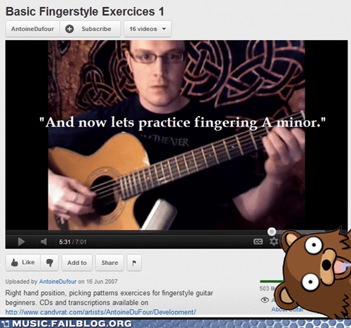 fingering,minor,pedobear,youtube