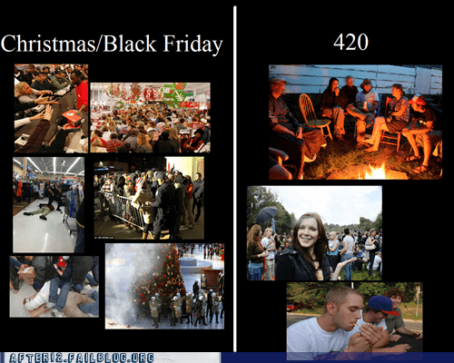 420 black friday christmas - 6137594880