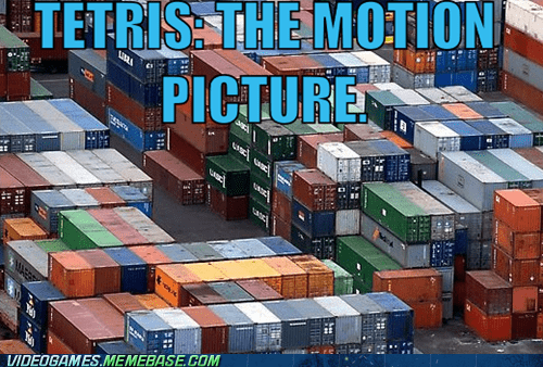 meme Movie tetris they made battleship twilight - 6138004480