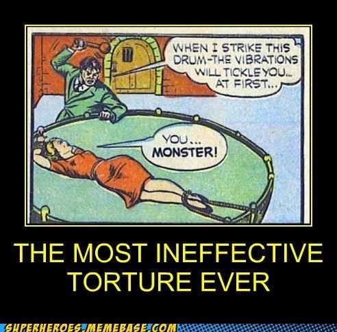 drum Super-Lols tickle torture wtf - 6138209024