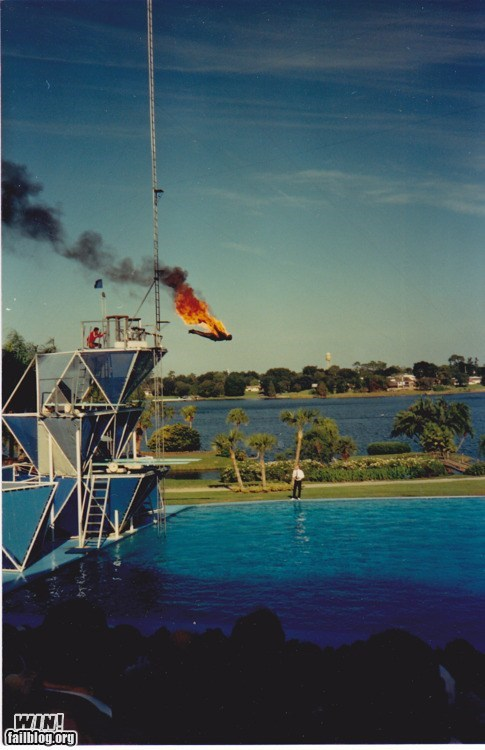 dive fire high dive pool whee - 6138322176