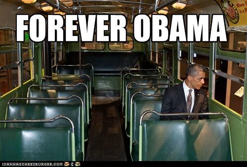 barack obama political pictures - 6140430848