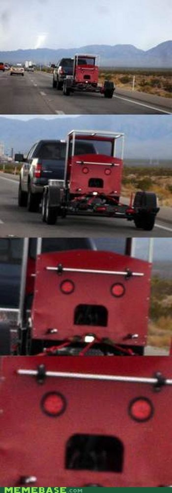 face halp Memes Tenso tractor - 6140531200
