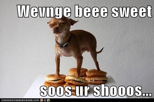 Cheezburger Image 6141607424