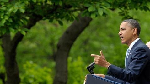 obama president barack obama regular student student debt student loans - 6141761792