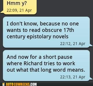 android epistolary looking it up - 6142007040