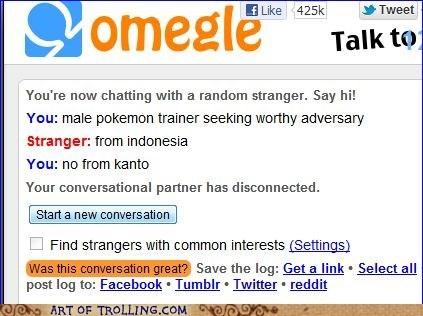 Omegle Pokémon indonesia kanto - 6142927616