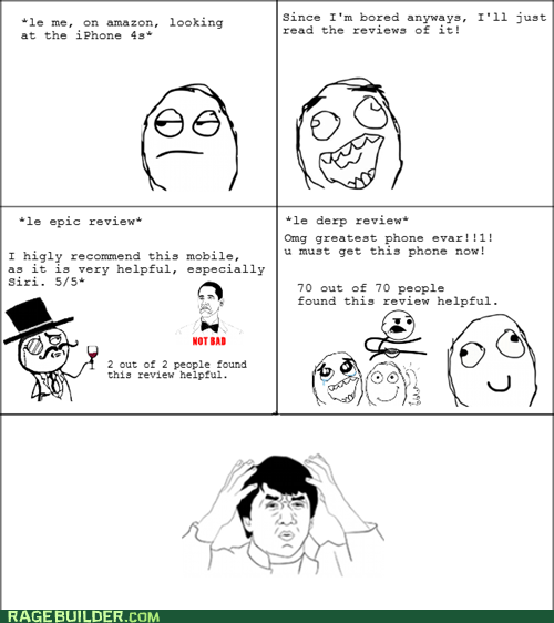 Jackie Chan,sir,Rage Comics,reviews,wtf