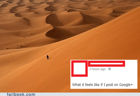 desert,google,google plus,wasteland