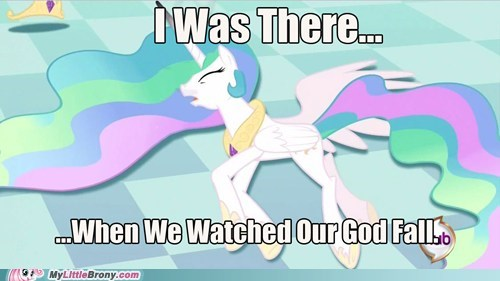 Battle,celestia,defeatedd,Sad,season 2 finale,TV