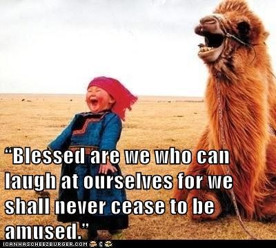 Cheezburger Image 6144054528