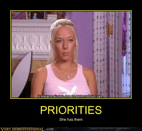 butt hilarious priorities tan wtf - 6144210432