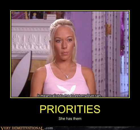 butt hilarious priorities tan wtf - 6144210432