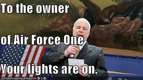 john mccain Republicans - 614572800
