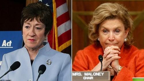 gender equality politics regular secret service secret service scandal - 6145788160