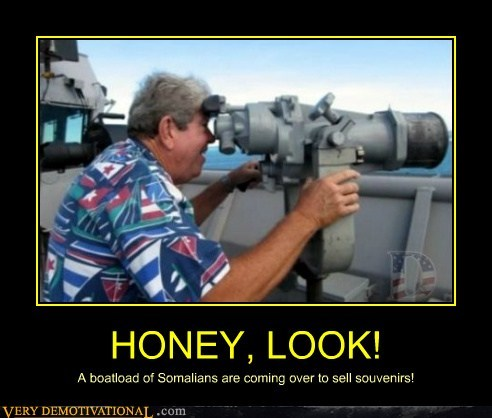 cruise hilarious pirates somalia wtf