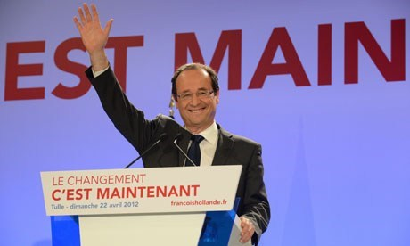 france francois hollande french politics politics regular world news - 6146004992