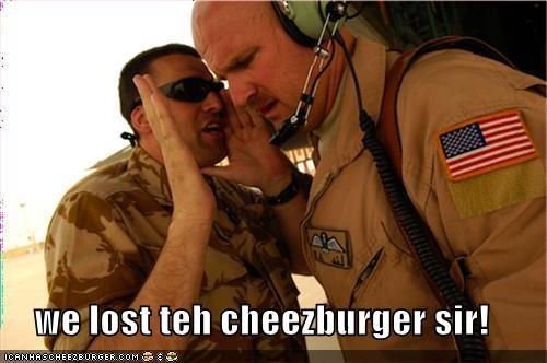 Cheezburger Image 614667008