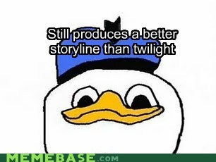 bella dolan love story Memes twilight - 6148610048