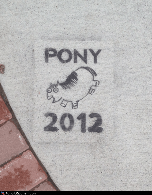 kony 2012 political pictures - 6148866304