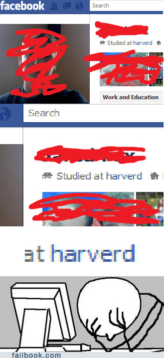 college harvard Ivy League school spelling