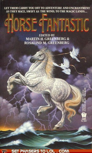 birds book covers books carry cover art fantasy horses monty python reference wtf - 6149221120