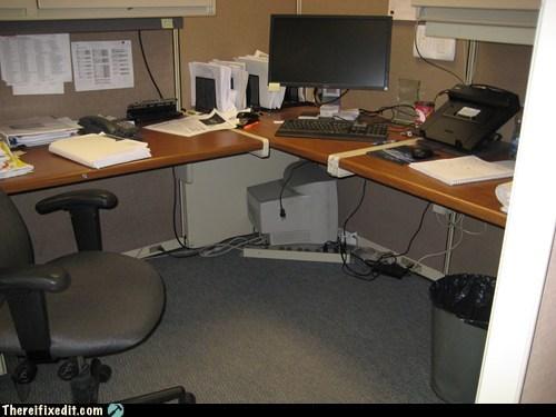 computer crt CRT monitor monitor - 6149316864