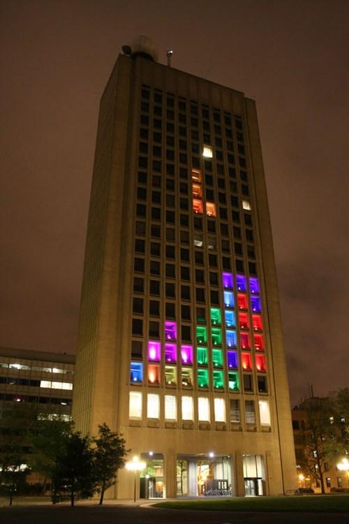 building tetris hacks IRL MIT tetris video games - 6149693440