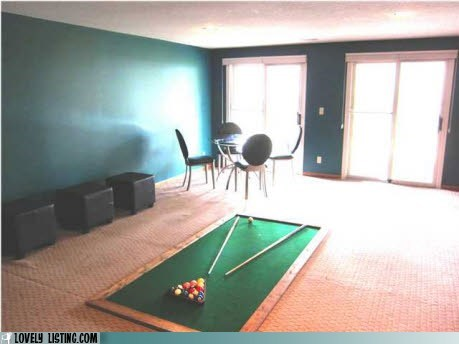 floor,legs,pool pool table
