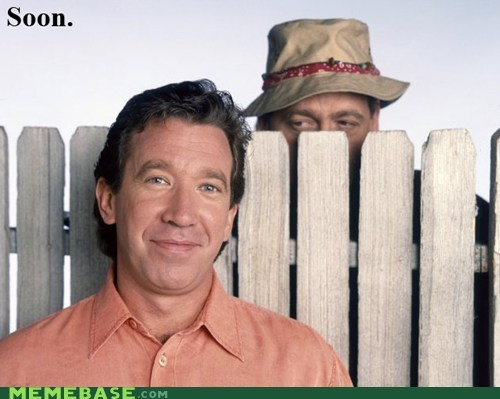 good neighbor stuff,home improvement,SOON,wilson