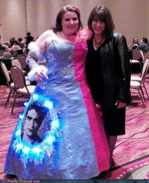 dress prom twilight what - 6150933504