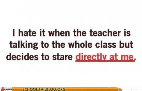 staring at me teacher staring what do you want - 6152075008