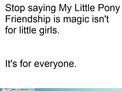 community little girls MLP TV welcome to the herd - 6152517376