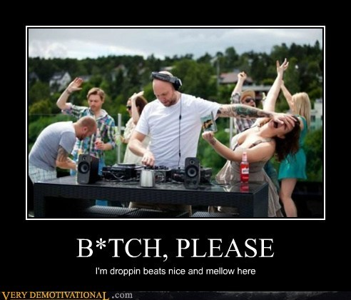 beats dj facepalm hilarious wtf - 6152825344
