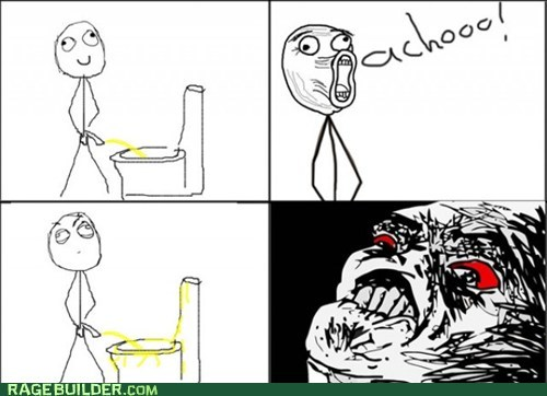 achoo,bathroom,boys,guys,peeing,Rage Comics